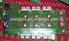 A5E00825002/FS450R12KE3_S1 for SIEMENS Spare parts