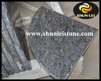 Prices china marble bricks for export