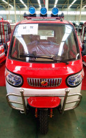 250cc Tricycle/Zongshen Engine Passenger Auto Rickshaw Price in India/Adult Tricycle