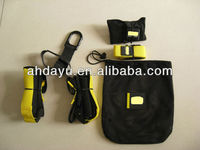 Home Suspension Training Kit