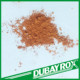 Iron Oxide Orange DB960 Ink Pigment Powder