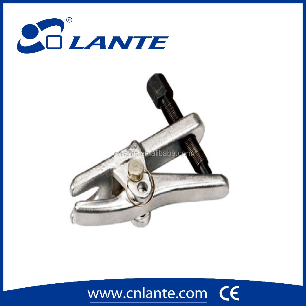 Auto Repair Tools UNIVERSAL BALL JOINT SEPARATOR