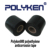 Polyken 955 mechanic protection pipe outer wrap tape