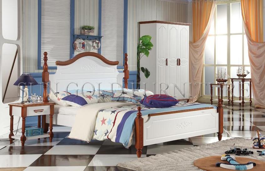 Modern Turkey Bedroom Sets Used Bedroom Furniture For Sale Sz Bt9902 Buy Modern Furniture