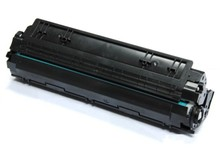 Toner Cartridge CE278A laser jet pro p1566 for hp