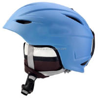 hot sale helmet