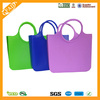 Colored silicone beach bag if you want to buy stuff from china