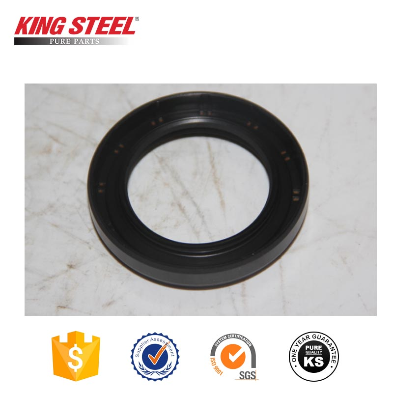 HILUX 46X69X11.2X16.3mm 90311-T0015 Left Front Axle oil Seal