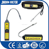 sf6 gas leak detector JDJ-200