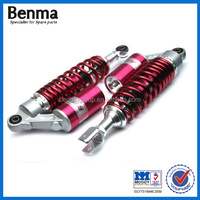 shock absorber motorcycle with cheap price