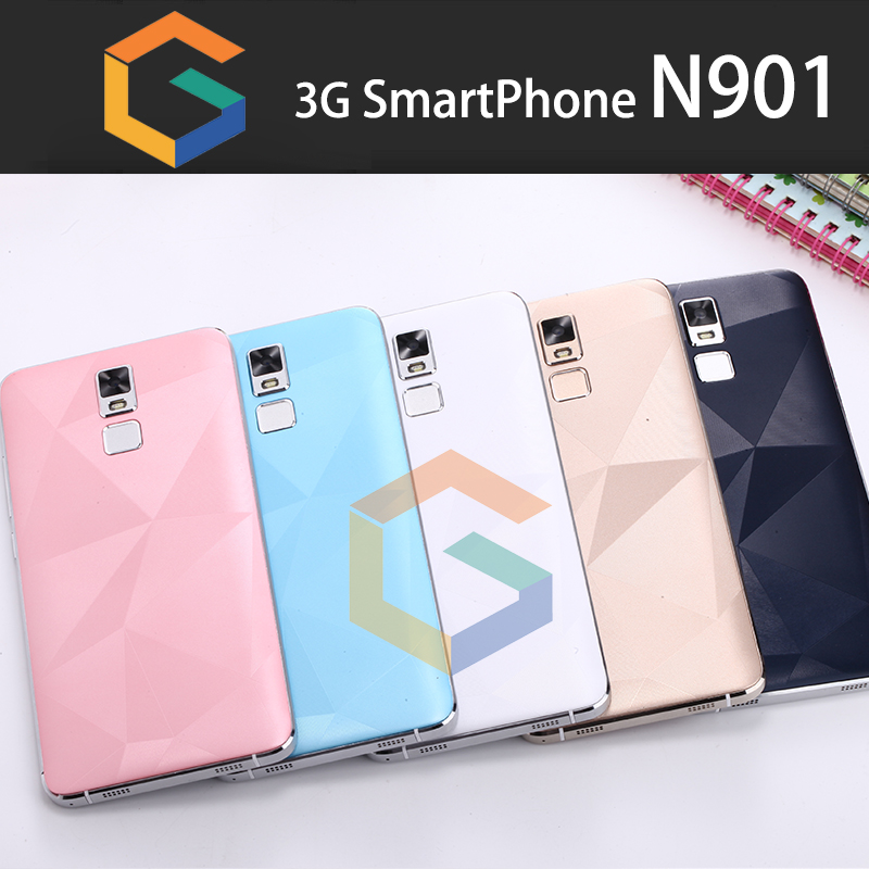 Hot 3g WCDMA GSM 5.5inch mobile phone China cell phone mini tablet pc smartphone online shopping india