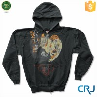 Mens Lightweight Cotton Hoodies For Sale