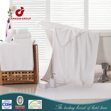 manufactures of bath towel brands bath towel