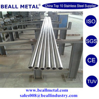 UNS N06625 inconel 625 pipes manufacturer