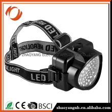 Spot light portable high power head lamp emergency head light mining lamp