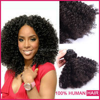 Qingdao hair factory dropshipping amazing brand hair from chineses hair vendors
