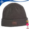 oversized slouch free slouchy carhartt beanie knitting patter