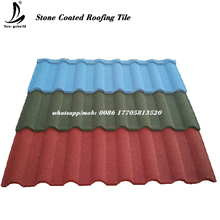 wholesale stone coated clay roof tiles for sale cheaper roof tile price in kerala steel metal roofing price philipiness