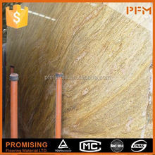 2014 PFM hot sale natural wholesale china paradise granite