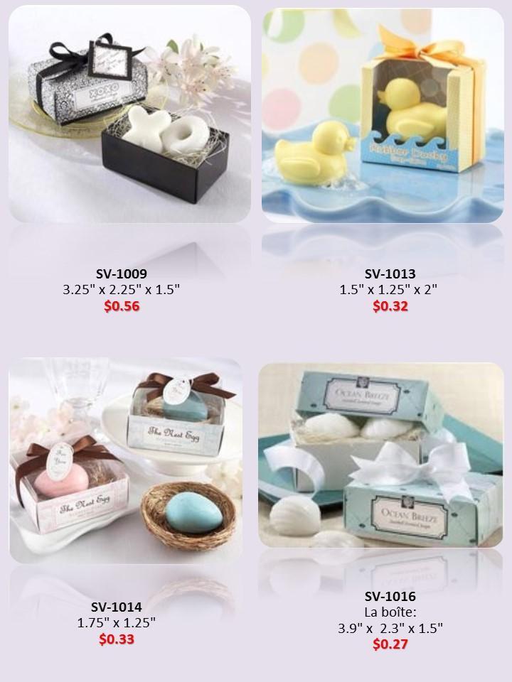 savon cadeaux invit s mariage savon cadeaux bapt me communion baby shower anniversaire f tes. Black Bedroom Furniture Sets. Home Design Ideas