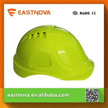 SHO-020 new trend cheap heat resistant safety helmet