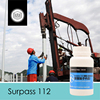 Surpass 112 concrete admixture superplasticizer concrete water reducing agent