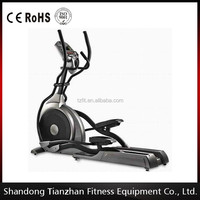 TZ-7005 Cross Trainer/Exercise Bike/Elliptical Bike