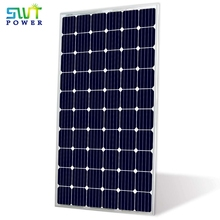 Best Price 25 Year Transferable Power Output Warranty 250W Pv Solar Panel