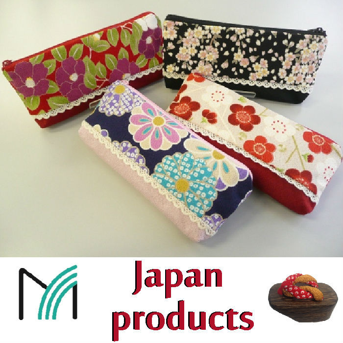 long lasting business opportunities distributor Japanese products for any product , small lot oder also available