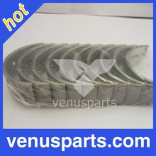13321-PT0-003 M459H main bearing,13211-PH3-003 R458H con rod bearing for b16b for sale