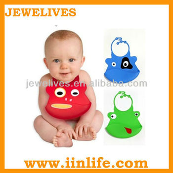 baby boy bibs,silicone baby girl bibs