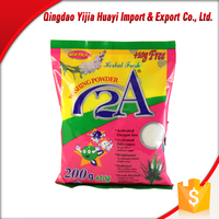Cleaning Products Professional Formulas Hand Washing Detergent Powder For Cleaning The Collar And Cuff