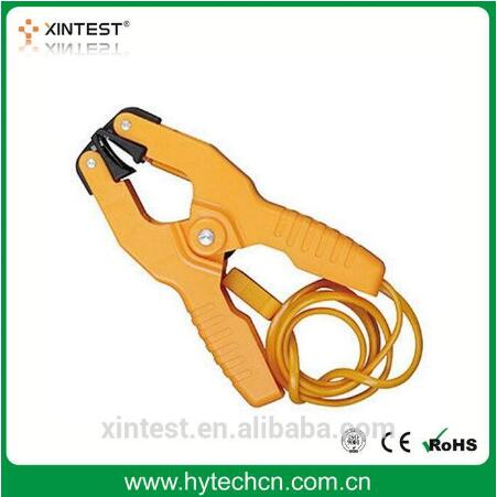 HT-05 Low price Pipe Clamp Temperature Lead 40F to 392F - 40C to 200C