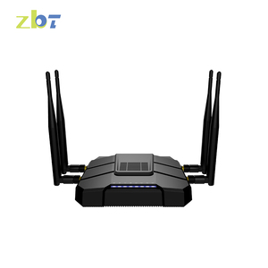 best mini 3g 4g wifi sim card mobile wireless router with external antenna
