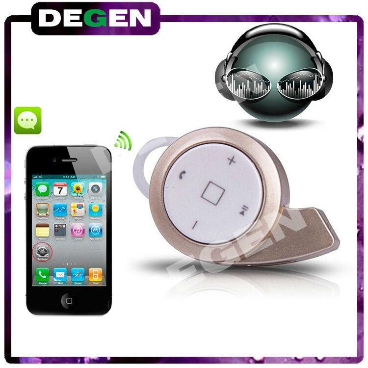 Bluetooth earbud wireless mini - mini bluetooth earbud smallest