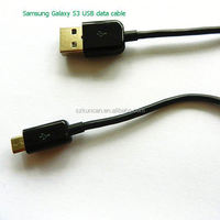 USB 2.0 male to micro 5 pin cable usb 3.0 sata external 2.5 hdd enclosure