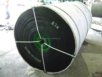 2 ply ep rubber conveyor belt