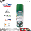 Car Air Conditioner Cleaner Aerosol Spray