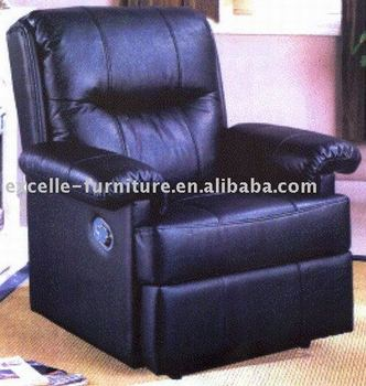 Italy Leather Recliner Sofa Decoro Leather Sofa Recliner
