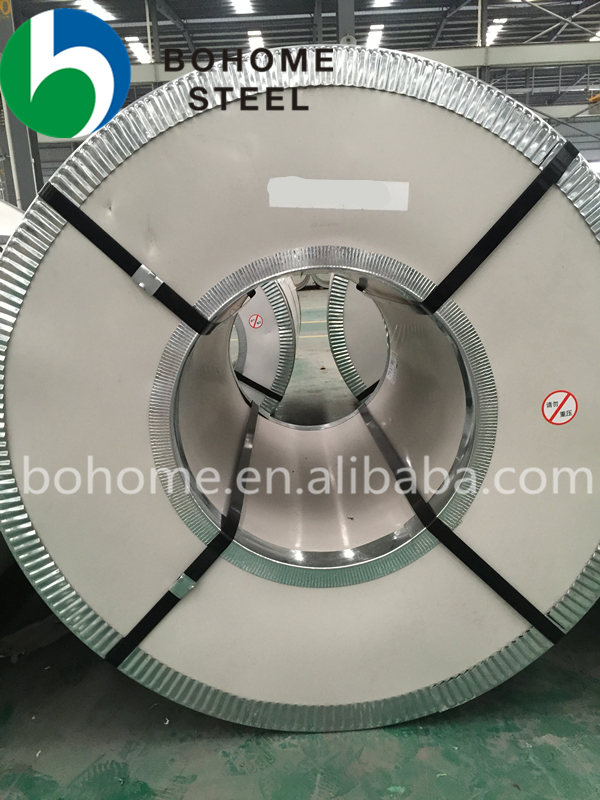 stainless steel strip coil best price for tube 201 316L 304 430