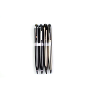 High Quality Fashion Wholesale Metal Pen