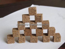 4g super mami beef bouillon broth cubes