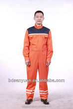 flame proof wholesale fire retardant clothing fire safety clothing