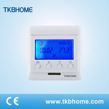 Eco-Friendly Heating Digital Thermostat