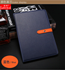 Original brand high quality case for ipad air,for ipad 5 smart case wallet leather oem