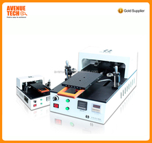 New Product Screen Repair Machine Kit LCD Screen Separator Machine For Mobile Phone