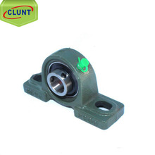 china manufacturer adjustable pillow block bearing p201 p202 p203 p204 p205 p206 p207 p208 p209 p210