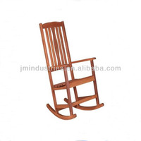 wooden rocking chairs for sale