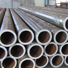 Business Industrial Carbon Steel Pipe Price Size For Building Material,China Machine for Carbon Steel Pipes