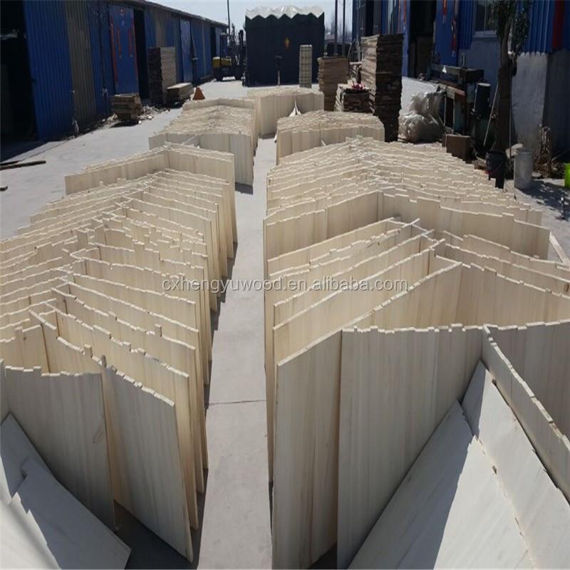 FSC Certifacted Soilid Wood Paulownia Wood Door & List Manufacturers of Fsc Doors Buy Fsc Doors Get Discount on ... pezcame.com